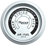 524-40 air fuel ratio gauge