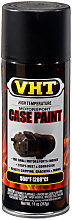 VHT Black Oxide Case Paint (SP903)