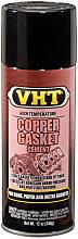 VHT Copper Gasket Cement (SP21A)