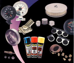 Click here to see the many categories of automotive parts and accessories sold by Speco Thomas