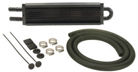 Power Steering Cooler Kit