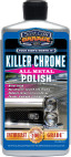 Killer Chrome Perfect Polish
