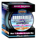 Barrier Reef Carnauba Paste Wax Kit