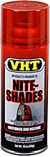 VHT Nite Shades Red (SP888)