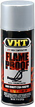 VHT Flame Proof Coating